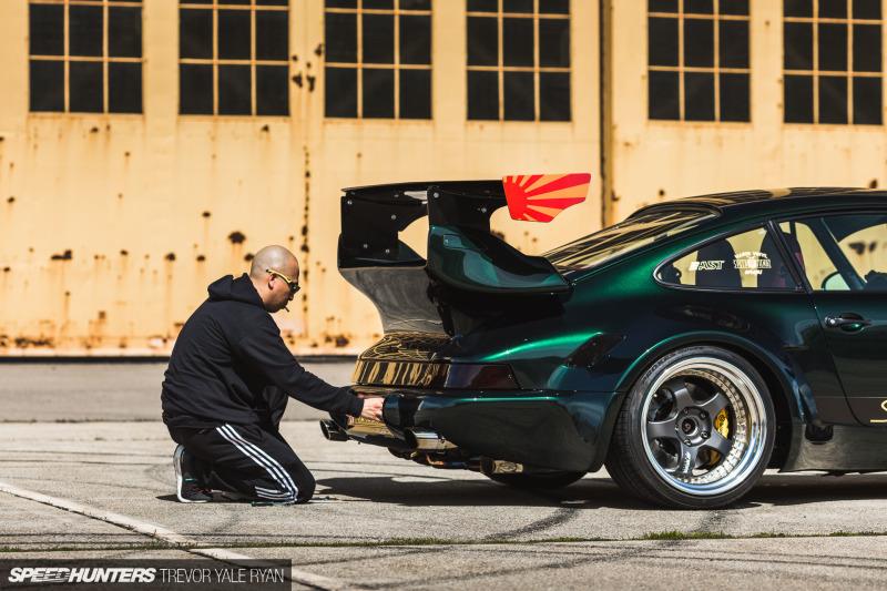 2019-Sunburst-964-Porsche-JDM-Style_Trevor-Ryan-Speedhunters_006_3674