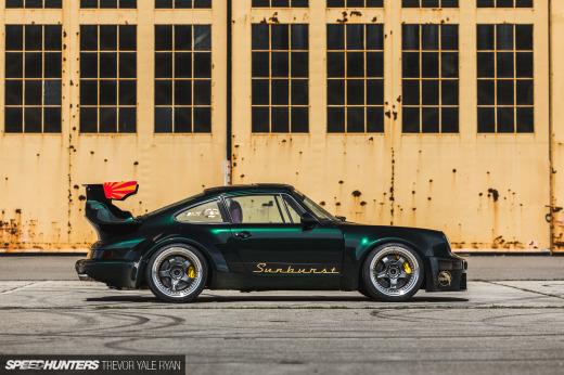 2019-Sunburst-964-Porsche-JDM-Style_Trevor-Ryan-Speedhunters_008_3685
