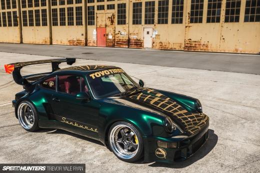 2019-Sunburst-964-Porsche-JDM-Style_Trevor-Ryan-Speedhunters_009_3689