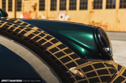 2019-Sunburst-964-Porsche-JDM-Style_Trevor-Ryan-Speedhunters_012_3728