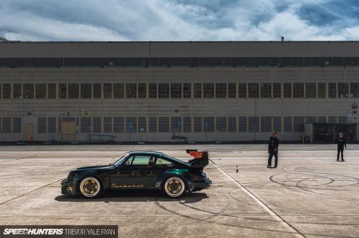 2019-Sunburst-964-Porsche-JDM-Style_Trevor-Ryan-Speedhunters_020_3759