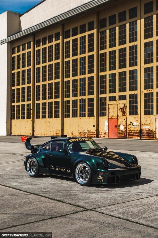 2019-Sunburst-964-Porsche-JDM-Style_Trevor-Ryan-Speedhunters_021_3761
