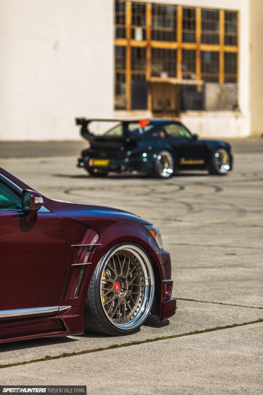 2019-Sunburst-964-Porsche-JDM-Style_Trevor-Ryan-Speedhunters_023_3772