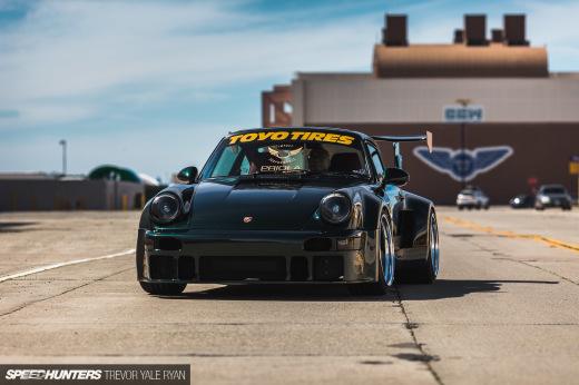 2019-Sunburst-964-Porsche-JDM-Style_Trevor-Ryan-Speedhunters_024_3776