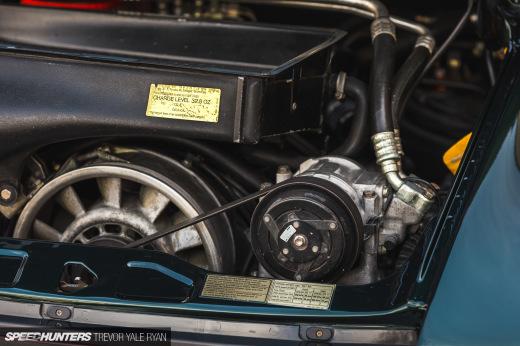 2019-Sunburst-964-Porsche-JDM-Style_Trevor-Ryan-Speedhunters_026_3788