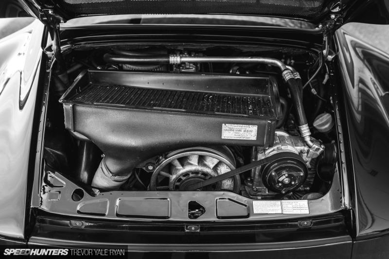2019-Sunburst-964-Porsche-JDM-Style_Trevor-Ryan-Speedhunters_027_3790