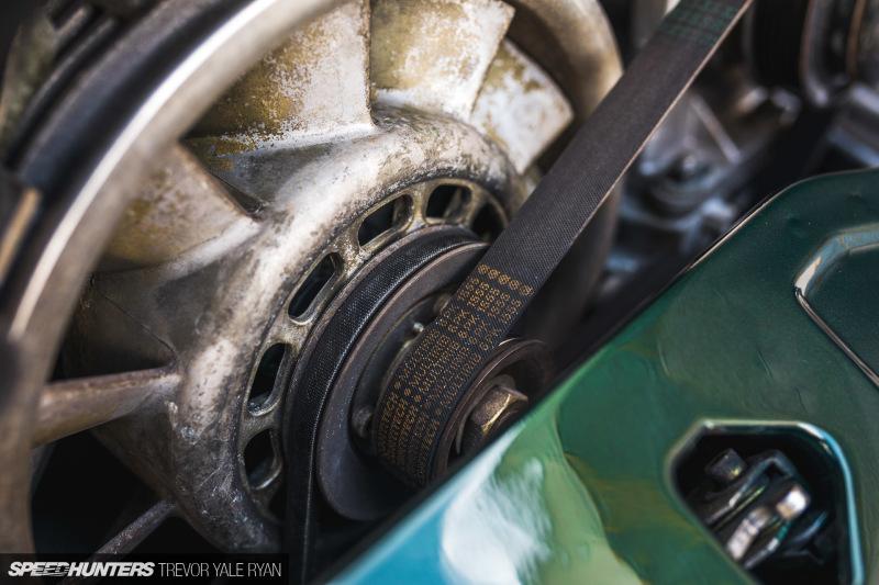 2019-Sunburst-964-Porsche-JDM-Style_Trevor-Ryan-Speedhunters_029_3793