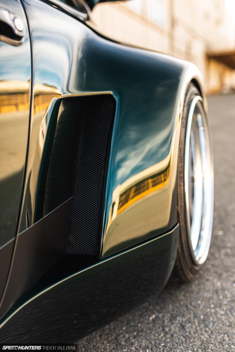 2019-Sunburst-964-Porsche-JDM-Style_Trevor-Ryan-Speedhunters_032_3799