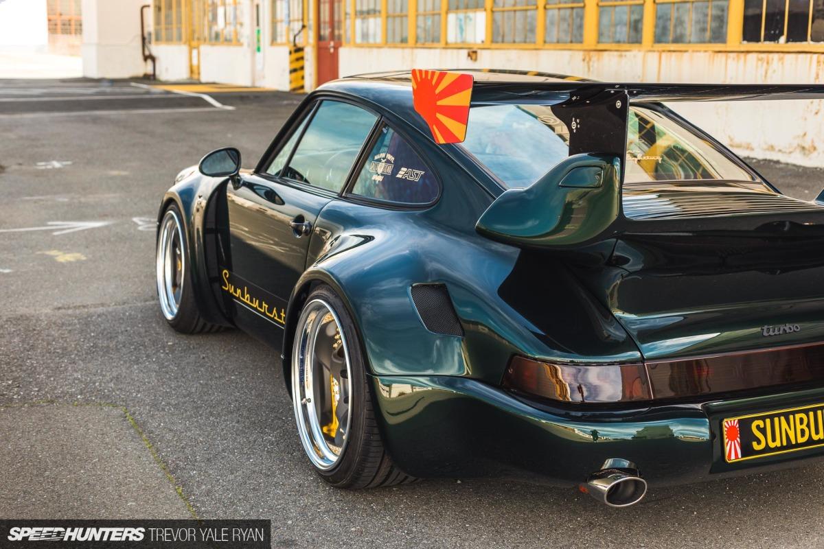 2019,Sunburst,964,Porsche,JDM,Style_Trevor,Ryan
