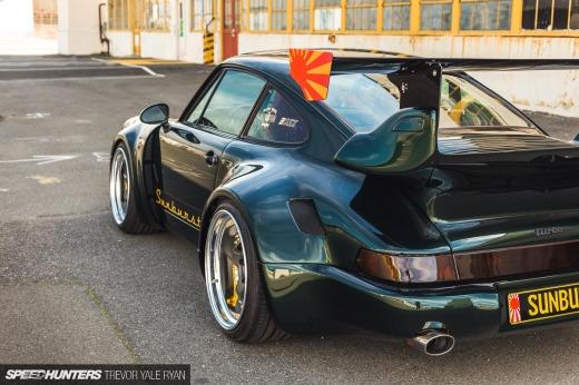 2019-Sunburst-964-Porsche-JDM-Style_Trevor-Ryan-Speedhunters_036_3822