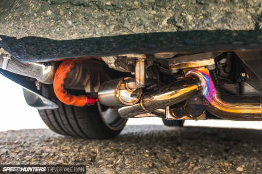 2019-Sunburst-964-Porsche-JDM-Style_Trevor-Ryan-Speedhunters_042_3924