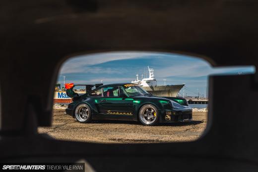 2019-Sunburst-964-Porsche-JDM-Style_Trevor-Ryan-Speedhunters_043_3965