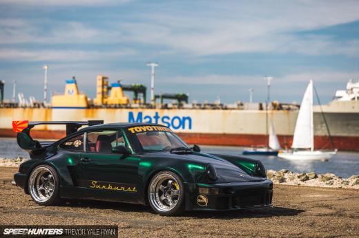 2019-Sunburst-964-Porsche-JDM-Style_Trevor-Ryan-Speedhunters_044_3993
