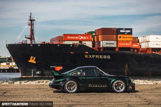 2019-Sunburst-964-Porsche-JDM-Style_Trevor-Ryan-Speedhunters_046_4025