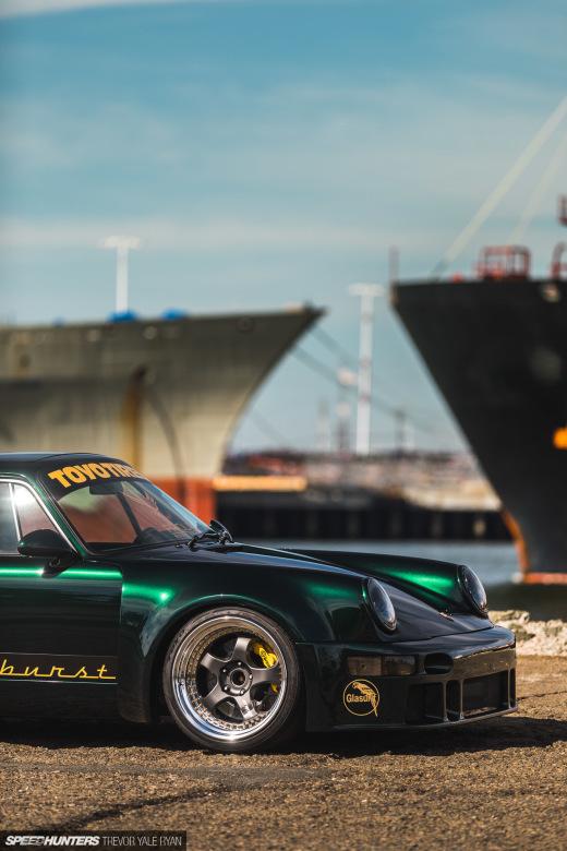 2019-Sunburst-964-Porsche-JDM-Style_Trevor-Ryan-Speedhunters_047_4029