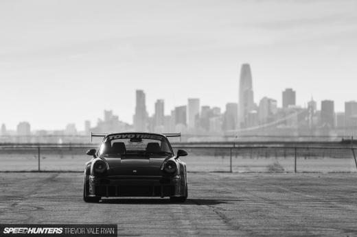 2019-Sunburst-964-Porsche-JDM-Style_Trevor-Ryan-Speedhunters_050_4187