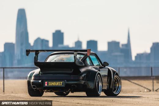 2019-Sunburst-964-Porsche-JDM-Style_Trevor-Ryan-Speedhunters_052_4270
