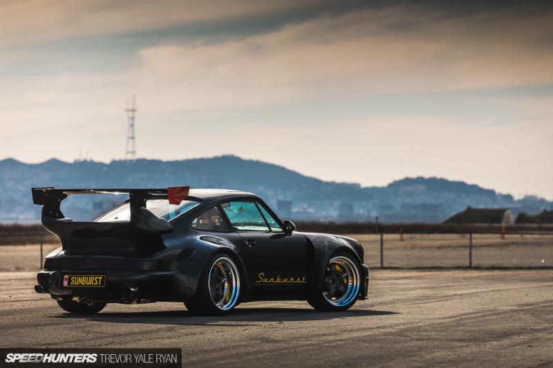 2019-Sunburst-964-Porsche-JDM-Style_Trevor-Ryan-Speedhunters_053_4273