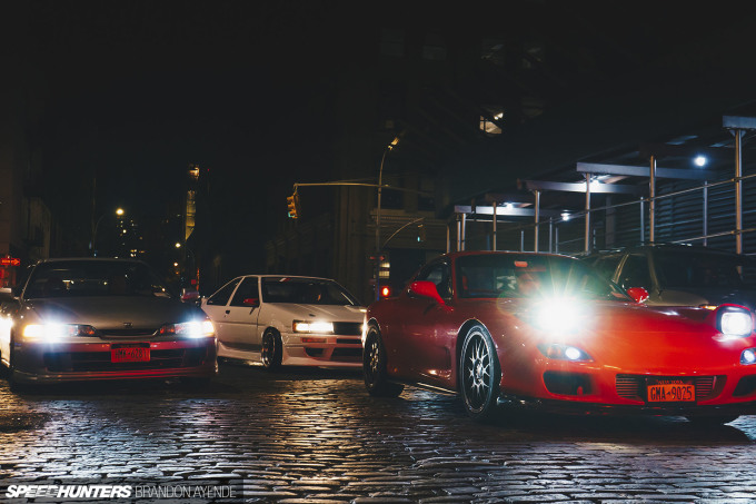 2019 7s Day Preview Speedhunters BRANDON Ayende-04