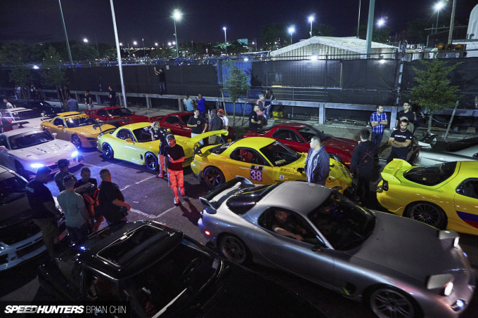 2019 7s Day Preview Speedhunters Brian Chin-01