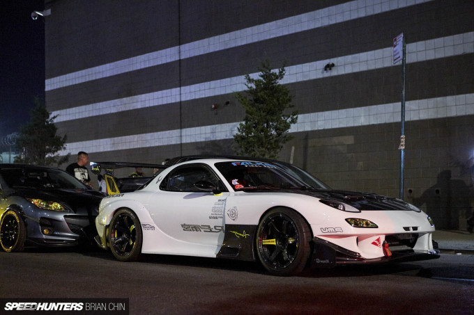 2019 7s Day Preview Speedhunters Brian Chin-06