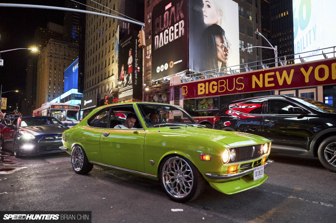 2019 7s Day Preview Speedhunters Brian Chin-10