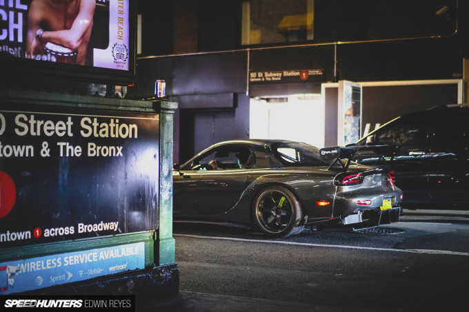2019 7s Day Preview Speedhunters EDWIN REYES-05