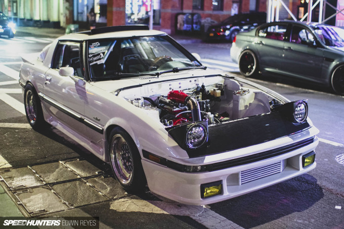 2019 7s Day Preview Speedhunters EDWIN REYES-06