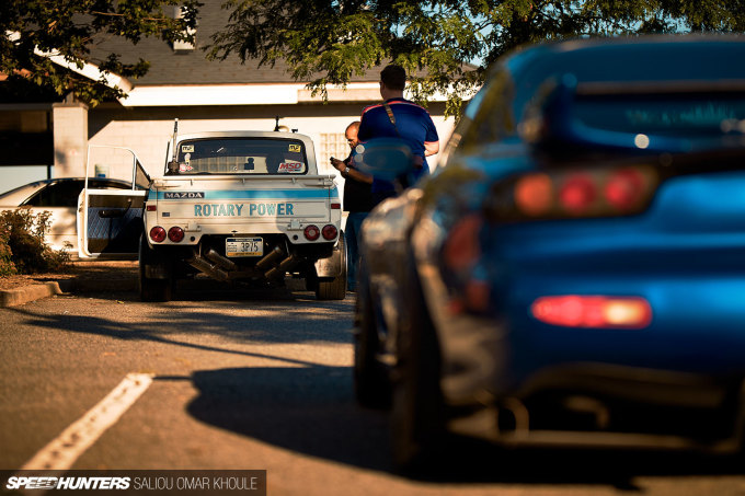 2019-7s-Day-Preview-Speedhunters-Saliou-Omar-Khoule-01