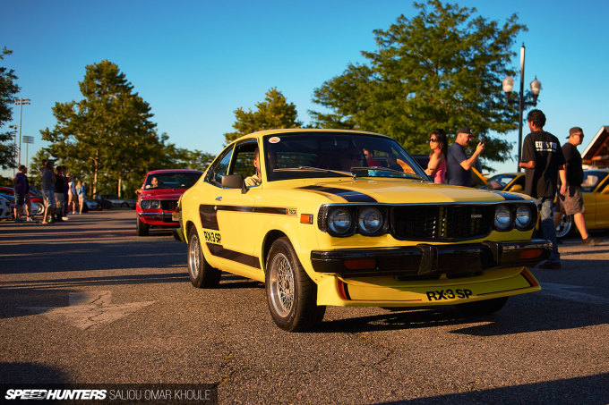 2019-7s-Day-Preview-Speedhunters-Saliou-Omar-Khoule-02