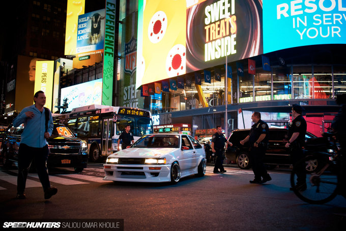 2019-7s-Day-Preview-Speedhunters-Saliou-Omar-Khoule-09