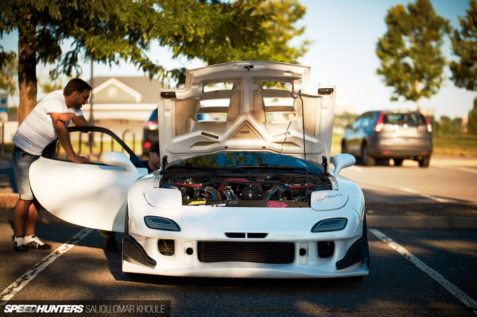 2019-7s-Day-Preview-Speedhunters-Saliou-Omar-Khoule-14