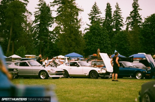 2019-Bonney-Lake-Old-School-Reunion-35mm-Film_Trevor-Ryan-Speedhunters_007_000003660033