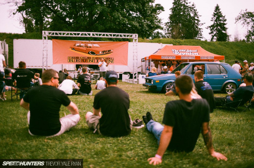 2019-Bonney-Lake-Old-School-Reunion-35mm-Film_Trevor-Ryan-Speedhunters_018_000003660020