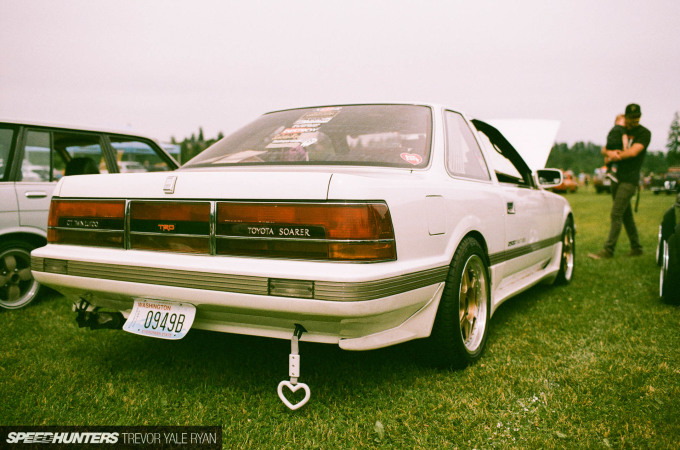 2019-Bonney-Lake-Old-School-Reunion-35mm-Film_Trevor-Ryan-Speedhunters_029_000003660007