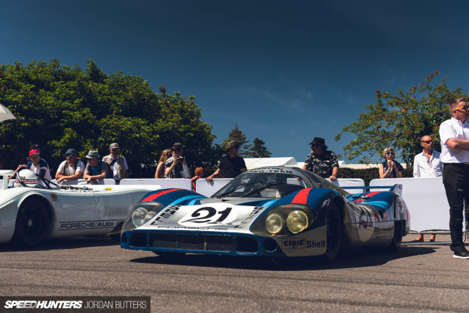 GOODWOOD FESTIVAL OF SPEED SPEEDHUNTERS ©JORDAN BUTTERS-3773