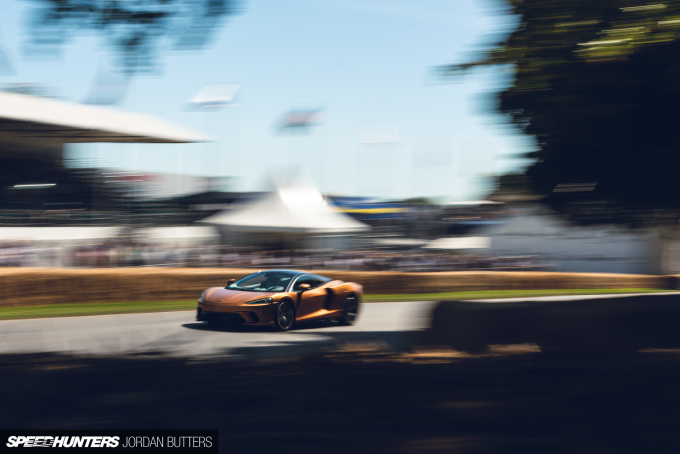 GOODWOOD FESTIVAL OF SPEED SPEEDHUNTERS ©JORDAN BUTTERS-3806