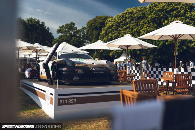 GOODWOOD FESTIVAL OF SPEED SPEEDHUNTERS ©JORDAN BUTTERS-4021
