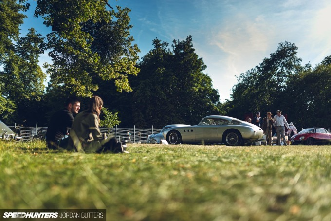 GOODWOOD FESTIVAL OF SPEED SPEEDHUNTERS ©JORDAN BUTTERS-4046