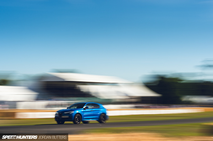 GOODWOOD FESTIVAL OF SPEED SPEEDHUNTERS ©JORDAN BUTTERS-5050