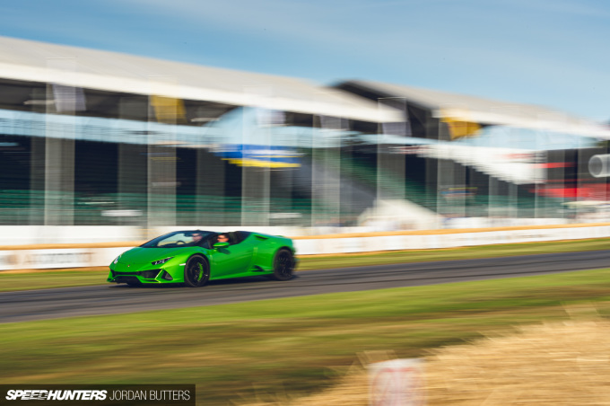 GOODWOOD FESTIVAL OF SPEED SPEEDHUNTERS ©JORDAN BUTTERS-5077