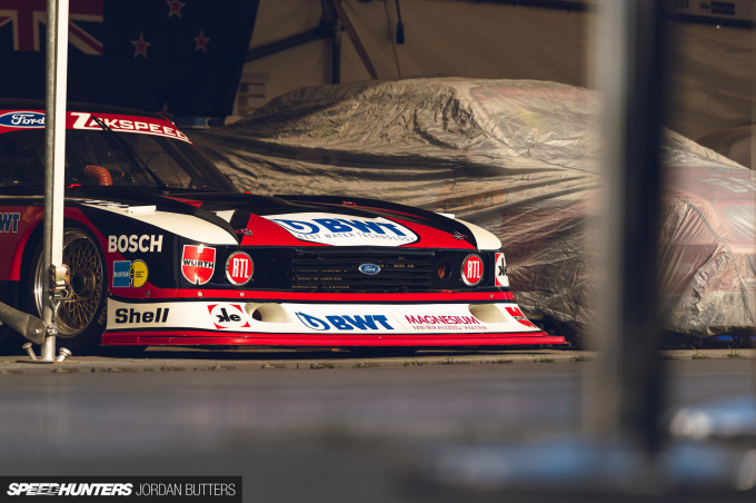 GOODWOOD FESTIVAL OF SPEED SPEEDHUNTERS ©JORDAN BUTTERS-5191
