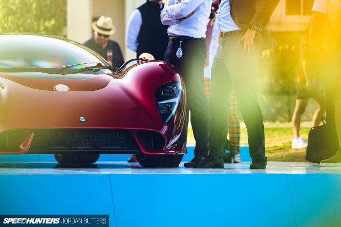 GOODWOOD FESTIVAL OF SPEED SPEEDHUNTERS ©JORDAN BUTTERS-5144-2