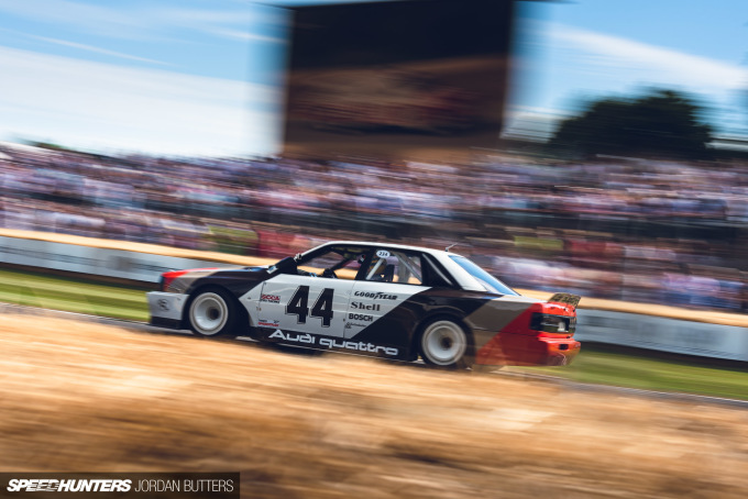 GOODWOOD FOS AFTER HOURS SPEEDHUNTERS ©JORDAN BUTTERS-