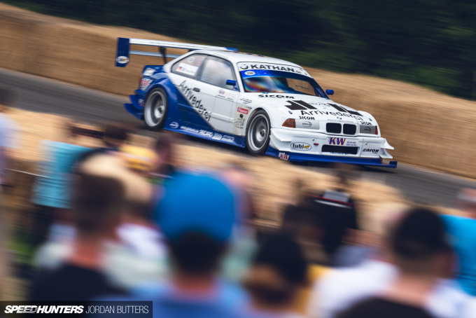 GOODWOOD FOS AFTER HOURS SPEEDHUNTERS ©JORDAN BUTTERS-4852