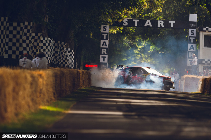 GOODWOOD FOS AFTER HOURS SPEEDHUNTERS ©JORDAN BUTTERS-5505