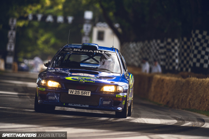 GOODWOOD FOS AFTER HOURS SPEEDHUNTERS ©JORDAN BUTTERS-5616