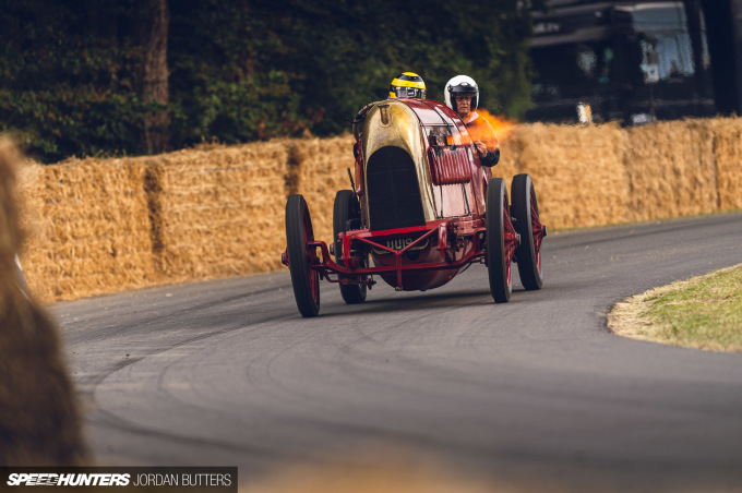 GOODWOOD FOS AFTER HOURS SPEEDHUNTERS ©JORDAN BUTTERS-7339