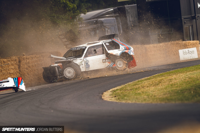 GOODWOOD FOS AFTER HOURS SPEEDHUNTERS ©JORDAN BUTTERS-7416