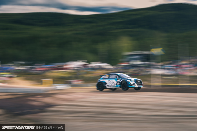 2019-untitled_Trevor-Ryan-Speedhunters_015_8100